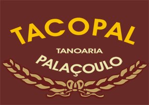 Cooperage Tacopal - Palaçoulo Portugal